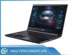 Laptop Acer Gaming Aspire 7 A715-41G-R282 (NH.Q8SSV.005)