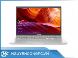 Laptop Asus X515EA-EJ062T (i3 1115G4/4GB RAM/512GB SSD/15.6 FHD/Win 10)