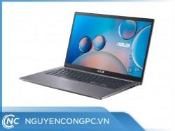 Laptop Asus X515EP-EJ006T (i5 1135G7/8GB RAM/512GB SSD/15.6 FHD/MX330 2GB/Win 10)