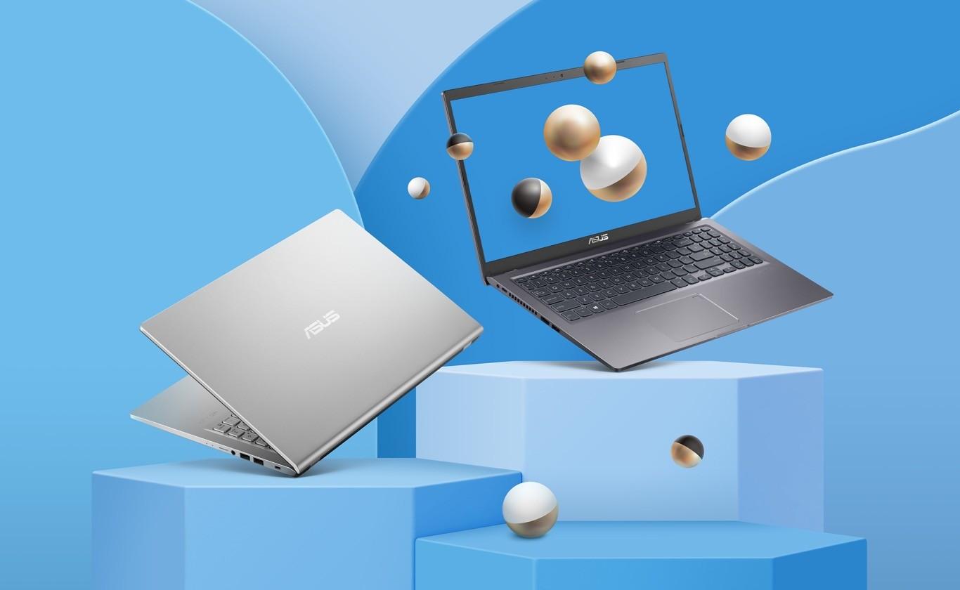 Laptop Asus X515EP-EJ006T