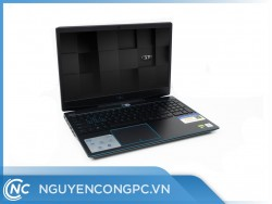 "Laptop Dell G3 15 3500B (i7 10750H/16GB/512GB/15.6""FHD/NV GTX1660Ti 6GB/Win 10)"