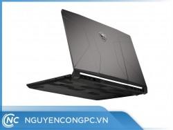Laptop MSI Pulse GL66 11UDK 255VN (Core i7-11800H/ 16GB/ 512GB/ RTX 3050 Ti 4GB/ 15.6 inch FHD/ Win 10/ Đen)