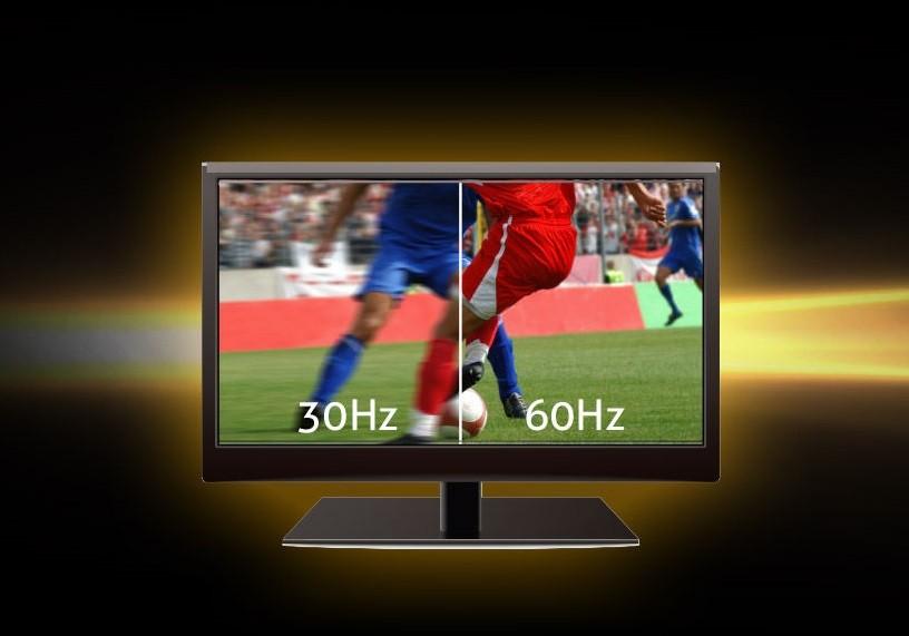 ĐỒ HỌA HDMI 4K 60HZ