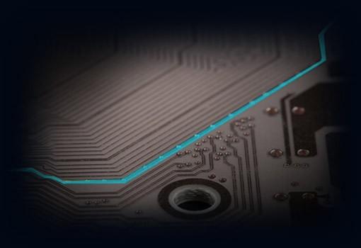 Cải thiện hiệu suất DDR4