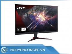 Màn hình Acer Nitro VG240Y S (23.8 inch/ FHD/ IPS/ 165Hz/ 0.5ms/ HDMI+DP/ Freesync)