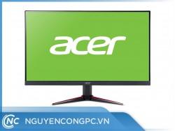Màn hình Acer Nitro VG270 (27 inch/ FHD/ IPS/ 75Hz/ 1ms/ HDMI+DP/ Freesync)