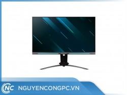Màn hình Acer Predator XB273U (27 inch, QHD2K, IPS, 165Hz, 0.5ms)