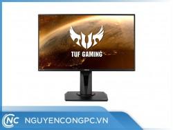 """Màn hình chơi game ASUS TUF Gaming VG259Q (24.5"""", FHD, 144Hz, IPS, 1ms)"""
