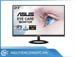 Màn hình ASUS VZ279HE (27 inch/ FHD/IPS/ 60Hz/ 5ms/ HDMI+VGA)