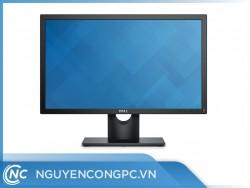 Màn hình Dell E2216HV (21.5 inch/ FHD/ TN/ 5ms/ cổng VGA )