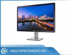 Màn hình Dell UP3216Q (32 inch/ UHD/ IPS/ 75Hz/ 6ms/ HDMI+DP+USB+SDcard)