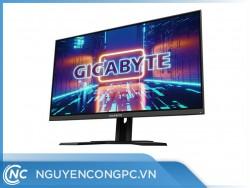 Màn hình Gigabyte M27Q (27 inch, QHD, SS-IPS, 170Hz, 0.5ms MPRT)