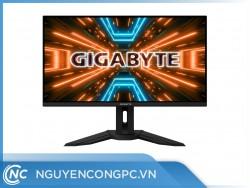 Màn hình Gigabyte M32Q (31.5 inch, QHD, SS-IPS, 170Hz, 0.8ms MPRT)