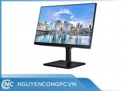 Màn hình Samsung LF24T450 (24 inch/ FHD/ IPS/ HDMI/ 75Hz/ 5ms)