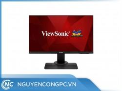 Màn hình chơi game ViewSonic XG2705-2K (27 inch, 2K, IPS, 144Hz, 1ms, 131% sRGB)