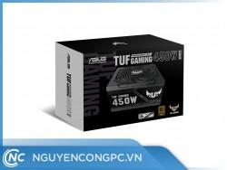 Nguồn ASUS TUF Gaming 450B