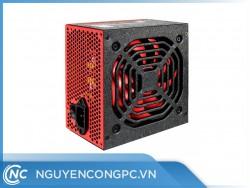 Nguồn Máy Vi Tính AeroCool Rave 800W