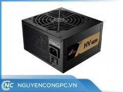 Nguồn FSP HV PRO 550W 80 Plus