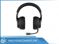 Tai nghe không dây Corsair Virtuoso RGB Wireless XT