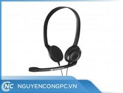 Tai nghe Sennheiser PC3 Chat