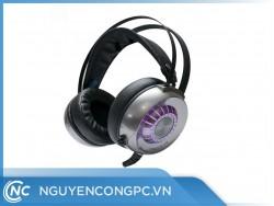 Tai nghe XIBERIA V15  7.1 Sound LED lighting