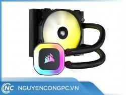Tản nhiệt nước Corsair H55 RGB
