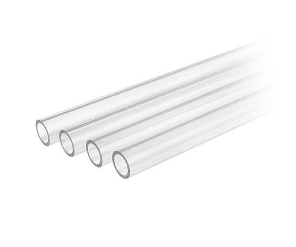 """Ống V-Tubler PETG 5/8 """"(16mm) OD 500mm (8 Gói)"""