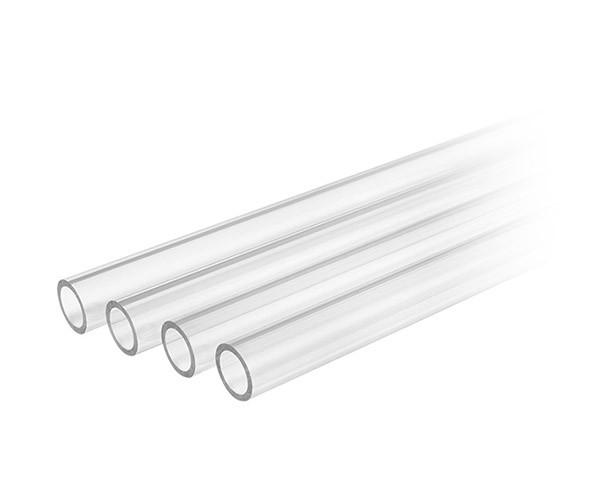 """Ống V-Tubler PETG 5/8 """"(16mm) OD 500mm (4 Gói)"""