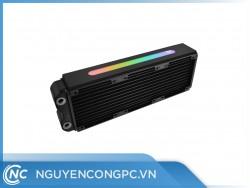 Két nước Thermaltake Pacific RL360 Plus RGB