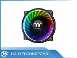 Quạt tản nhiệt Thermaltake Riing Plus 20 RGB