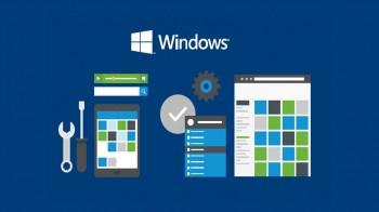 Hướng dẫn cài đặt win 11 trên máy ảo VMware Workstation