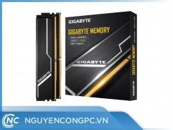 Ram Gigabyte Memory 16GB (2x8GB) 2666MHz