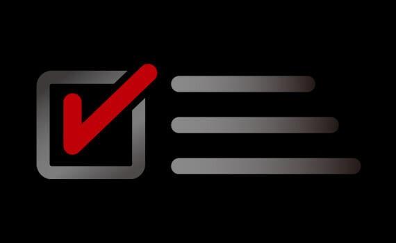 QVL được chấp thuận bởi các nhà sản xuất bo mạch chủ