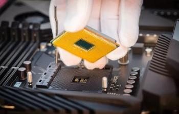 Socket AM5 có thể thay đổi chân cắm và hỗ trợ DDR5