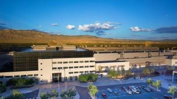 Intel chi 3,5 tỷ USD để nâng cấp nhà máy tại New Mexico