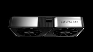 Thông số kỹ thuật GeForce RTX 30 Super của Nvidia đã bị rò rỉ
