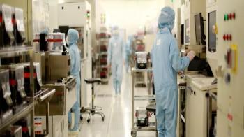Các nhà sản xuất chip đã bắt đầu tăng giá
