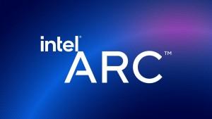 Intel giới thiệu thương hiệu đồ họa hiệu suất cao mới: Intel Arc
