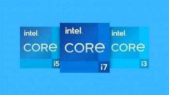 Rò rỉ thông tin CPU Intel Core i7 - 11700K thất thủ trước chip laptop Apple M1 dù cho sản phẩm vẫn chưa được công bố