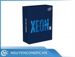 CPU Intel Xeon W-1250 (6 Nhân 12 Luồng | Turbo 4.7GHz | 12M Cache | 80W)