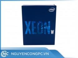 CPU Intel Xeon W-1270P (8 Nhân 16 Luồng | Turbo 5.1GHz | 16M Cache | 125W)