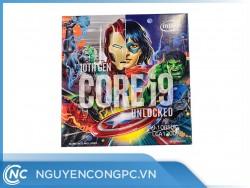 CPU Intel Core i9-10850K Avengers Edition
