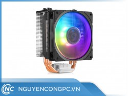 Tản Nhiệt Khí Cooler Master Hyper 212 Spectrum