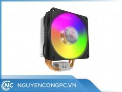 Tản Nhiệt Khí Cooler Master Hyper 212 Spectrum V2