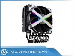 Tản Nhiệt Khí DeepCool Gamer Storm FRYZEN (AMD | RGB | 250W)
