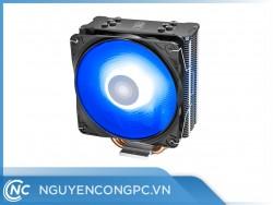 Tản nhiệt khí Deepcool GAMMAXX GTE V2