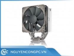 Tản Nhiệt Khí CPU Noctua NH-U12S Redux
