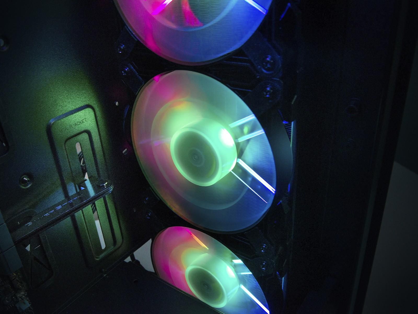 quat-tan-nhiet-deepcool-mf120-gt-3xfan-5