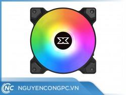 Quạt Tản Nhiệt XIGMATEK X20C CIRCLE RGB EN45464