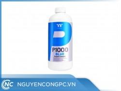 Nước Làm Mát Thermaltake P1000 Blue Pastel Coolant